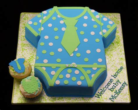 onesie template for baby shower cake 3d onesie cake and cupcakes cake in cup ny