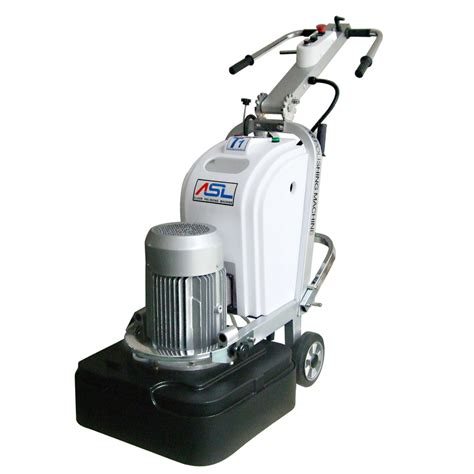 asl t1 floor machine asl machines usa