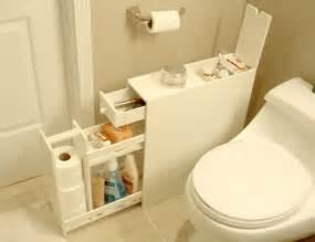 10 small bathroom storage ideas for your tiny bathroom