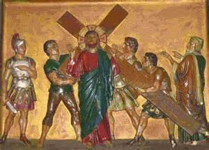 paroisse du sacr 233 c蜩ur lyon