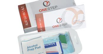 Jual Alat Tes Hiv jual alat cek hiv aids rapid set harga alat hiv eceran periksa hiv sendiri secara