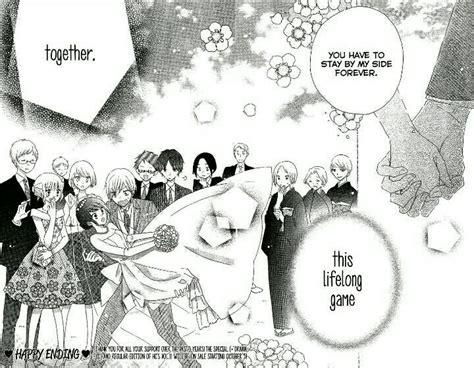 best shoujo best shoujo wedding anime amino
