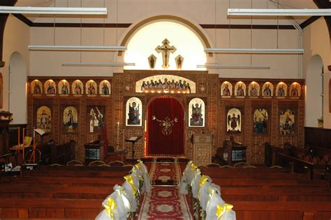coptic church.org
