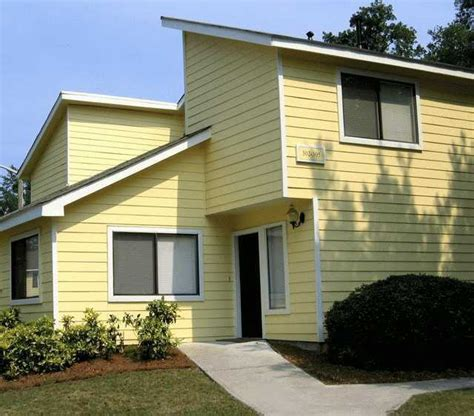 2 bedroom apartments in savannah ga bedroom apartments in savannah ga
