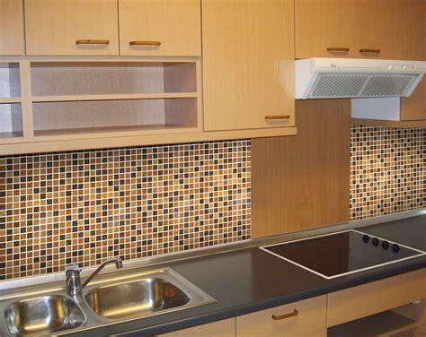 tiling a kitchen backsplash do it yourself glass tile backsplash tile design ideas
