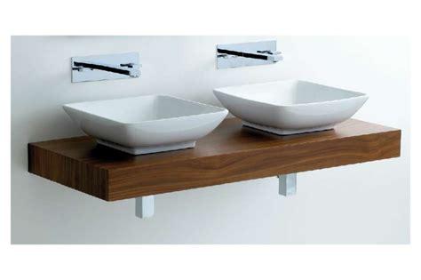 table top basin bathroom sink table top basin bathroom sink ideas table top wash