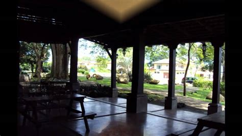 3 bedroom houses for rent in santa ana ca 2 story 3 bedroom luxury home for sale or rent in santa ana costa rica youtube