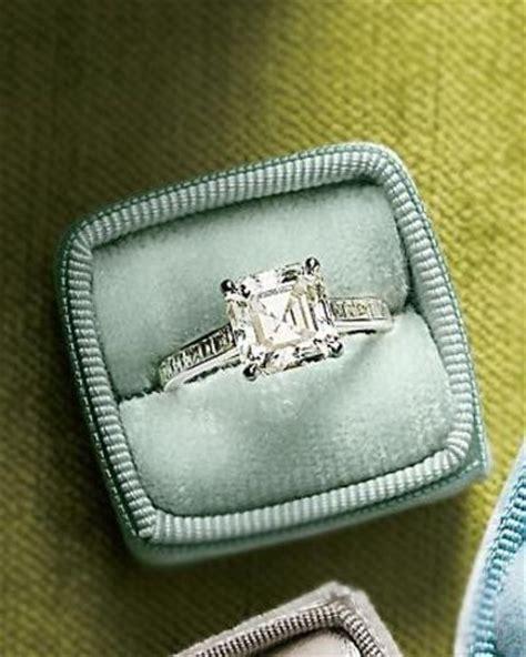 s princess cut engagement ring gowns juxtapost