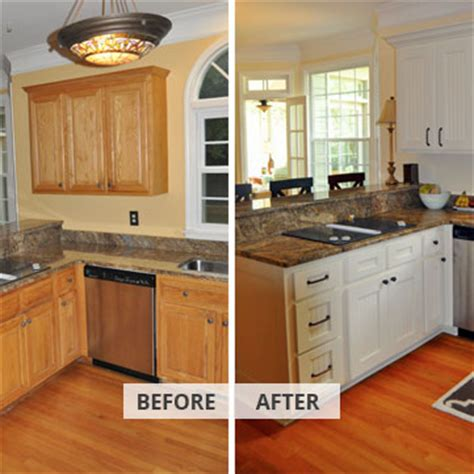Kitchen Cabinets Northern Virginia Kitchen Cabinet Refacing Northern Va Cabinets Matttroy
