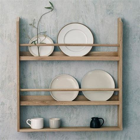 1000 ideas about plate racks on plates