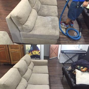 Rug Cleaning Winnetka by Reliable Carpet Cleaning Carpet Cleaning Winnetka