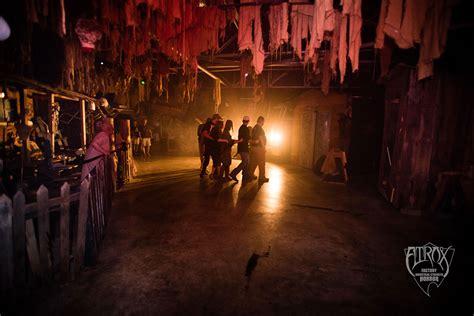 haunted house in birmingham top haunted attractions near birmingham brannon honda reviews specials and deals