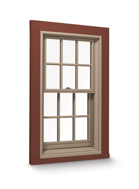 andersen 400 series windows and doors andersen window door 400 series testimonial on