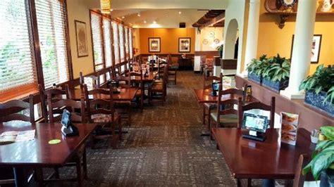Olive Garden Room by Lunch Duo Spaghetti W Marinara Sauce Picture Of Olive Garden Plantation Tripadvisor
