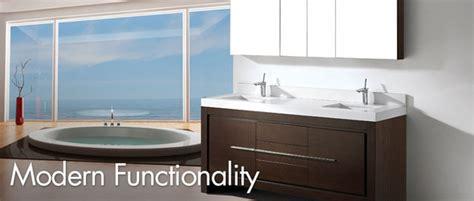 Bathroom Vanities Consumers Bathroom Vanities