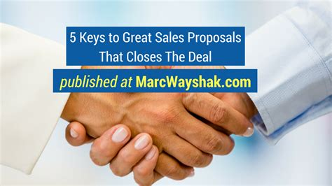 sales greatness 5 sales lessons from 5 boston sales training articles great sale proposals