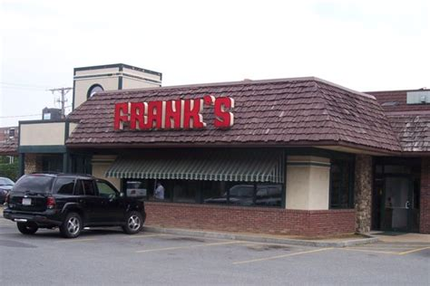 frank s restaurant brockton ma photo from boston s