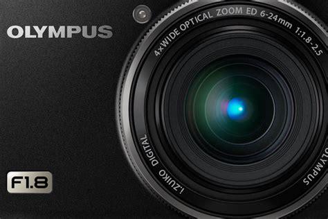 Kamera Olympus 4x Wide olympus xz 1 digital silver limited edition great western cameras