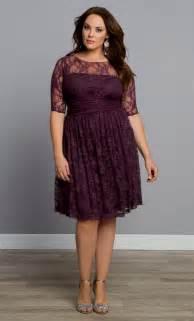 plus size trendy prom dresses download