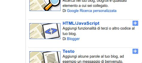 testo scorrevole html ubuntumania come inserire un testo scorrevole nel nostro