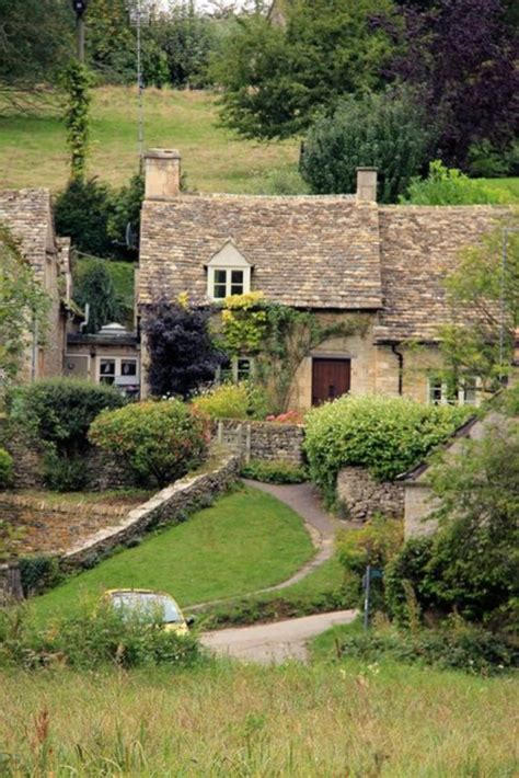 Rural Cottages Uk by 40 Most Beautiful Pictures Of Villages Around The World