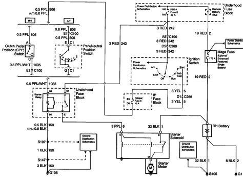 2002 Cadillac Escalade Wiring Diagram cadillac escalade 2002 ac wiring diagram get free image