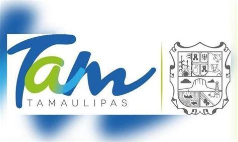 periodo vacacional 2016 en el gobierno del df gob mx gobierno del estado de tamaulipas