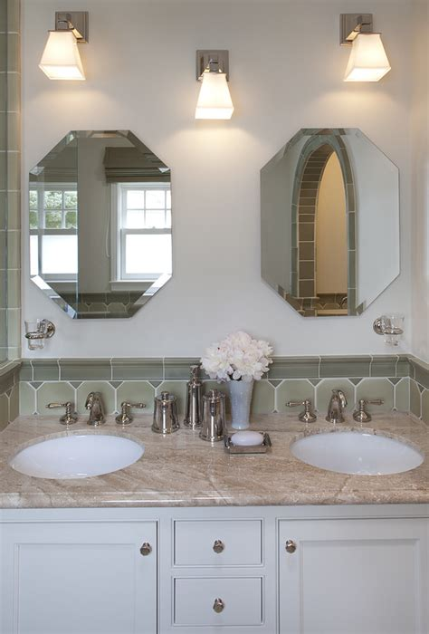 bathroom vanity mirrors for double sink double sink bathroom mirrors bathroom traditional with