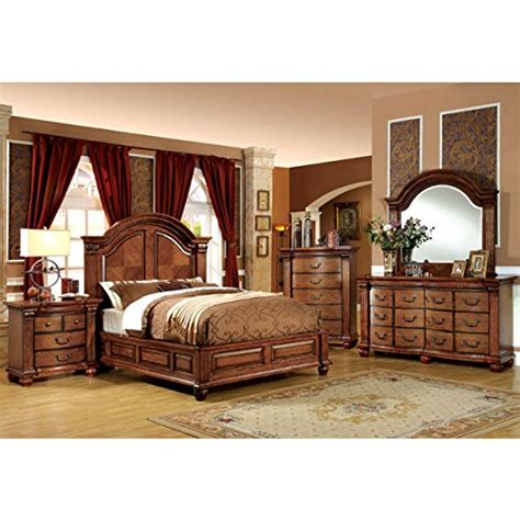 king bed set for sale best king bedroom furniture sets for sale 2017 save expert