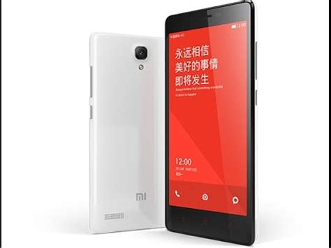 xiaomi redmi note 4g mobile phone hard reset and remove xiaomi redmi note 4g hard reset and forgot password