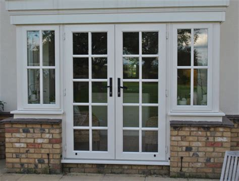 all patio doors and more windows all door handles cills and architectural elements upvc