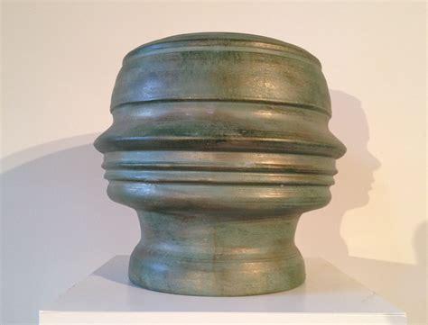 designboom urn portrait urn designboom com