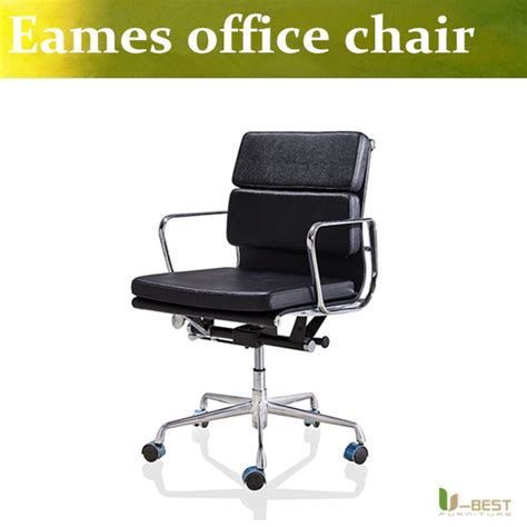 lowes office chairs office chair furniture
