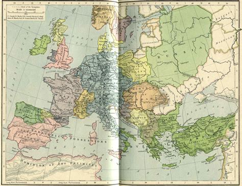 europe and the byzantine empire map 1000 map of europe and the byzantine empire about 1000