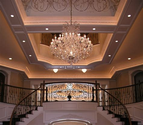 entry chandelier lighting add elegance with chandelier lighting home improvement