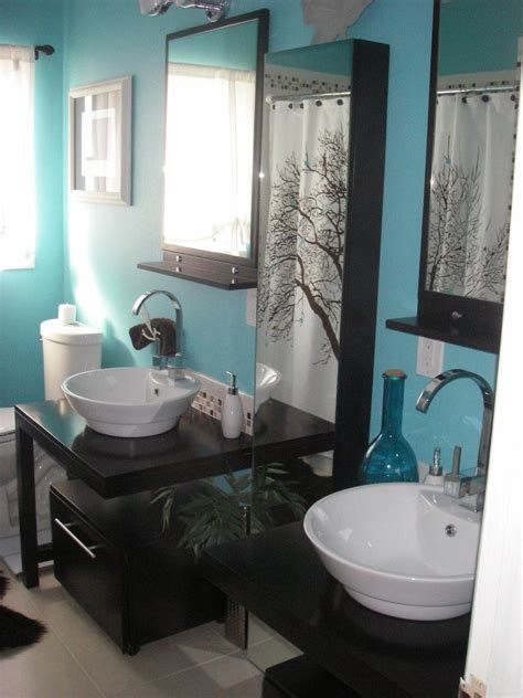 Space Bathroom - 8 great vanities from rate my space diy