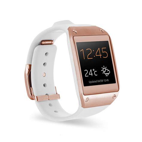 Samsung Gear Samsung Galaxy Gear Smart Refurbished A4c