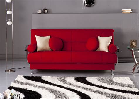 home decor sofa home design red sofa living room best couch ideas sofas