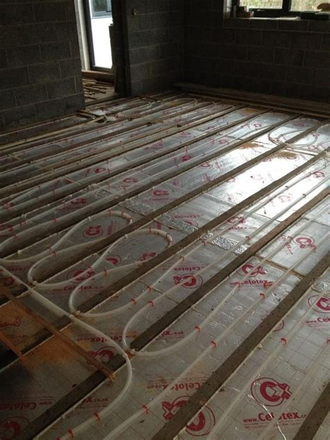 bathroom floor screed mix bathroom floor screed mix 100 bathroom floor screed mix shower concrete