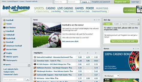 betn1 mobile at home review sports betting bonus