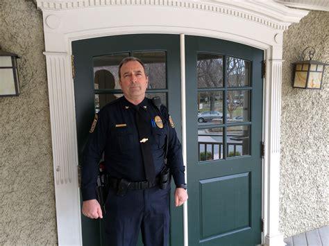 Answering The Door by Knock Beware Answering The Door Wtop