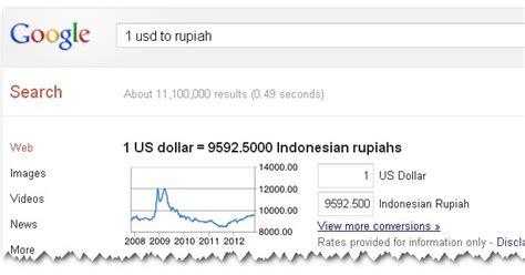 bca nilai tukar nilai tukar rupiah terhadap mata uang asing tongkonanku