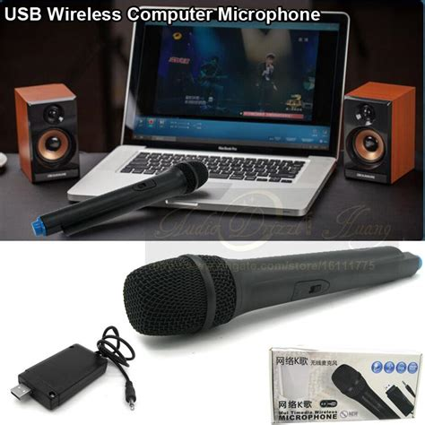 Mic Q7 Plastic Microphone Q7 Plastic Karaoke 1 top quality usb fm vhf wireless microphone mike mic for
