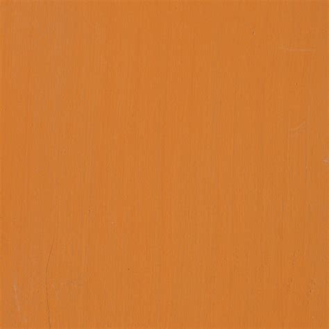 goldenrod orange milk paint shop real milk paint colors