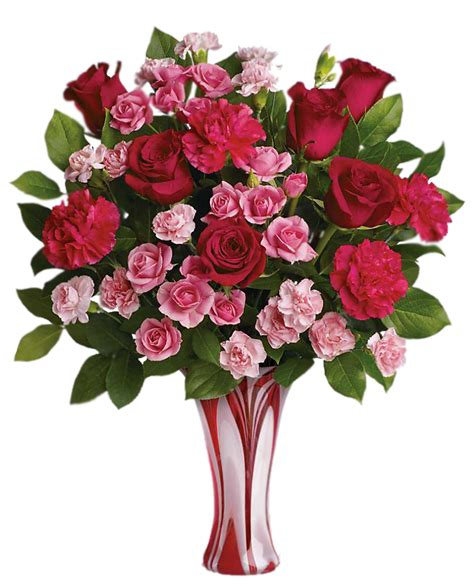 Bouquet Of Roses by Bouquet Of Roses Png Www Imgkid The Image Kid Has It