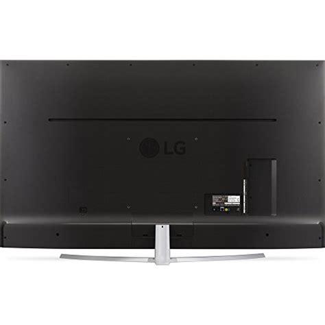 Lg 4k Thin Tv Esp | lg 60uh7700 60 inch super uhd 4k smart tv w webos 3 0