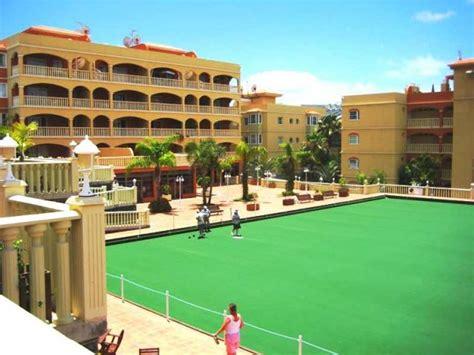winter gardens golf sur golf sur rental accommodation villas apartments