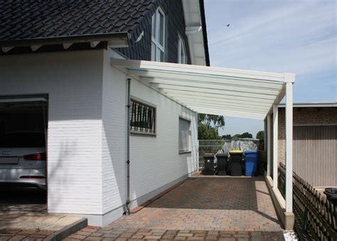 terrasse vordach terrassen und vord 228 cher schneider metallbau