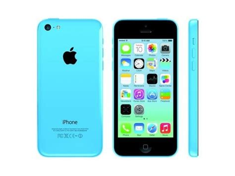iphone 5c apple iphone 5c price specifications features comparison