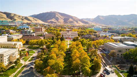 Search In Utah Three Finalists Named In Of Utah Presidential Search Unews